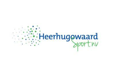 MQ Scan in de praktijk bij Heerhugowaard Sport