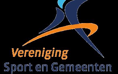 Vereniging Sport en Gemeenten & MQ Scan slaan de handen ineen
