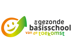 Hoe betrekt GGD Zuid Limburg ouders?