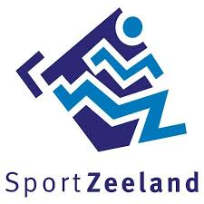 Een prachtige samenwerking met Zeeland